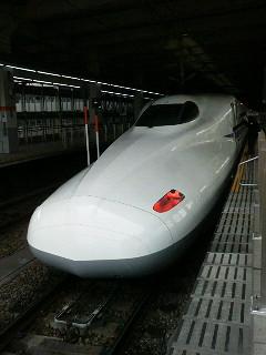 P1000473.JPG